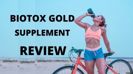 Biotox Gold Complete Herbal Formula to Get Rid of Stubborn Weight 2