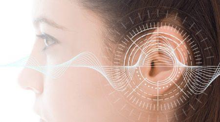 Synapse Xt Improve Your Cognitive Ability
