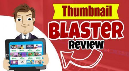 Thumbnail Blaster 2